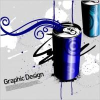 Link toThe korea design elements psd layered yi042