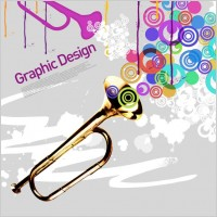 Link toThe korea design elements psd layered yi045