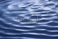 Link toThe lake ripples hd pictures