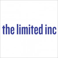 Link toThe limited inc logo