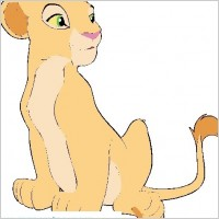 Link toThe lion king nala002
