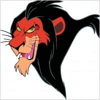 Link toThe lion king scar 5