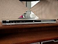 Link toThe modern dvd3d model