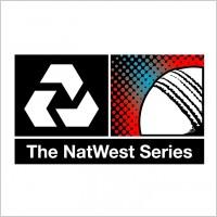 Link toThe natwest series logo