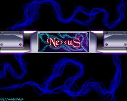 Link toThe nexus