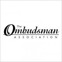 Link toThe ombudsman association logo
