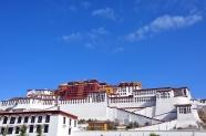 Link toThe potala palace landscape pictures