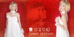 Link toThe princess diaries photo 1 psd