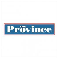 Link toThe province 0 logo