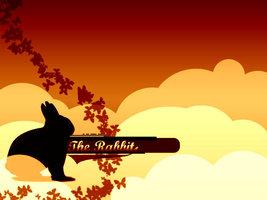 Link toThe rabbit