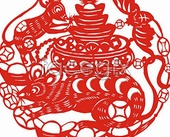 Link toThe rat chinese new year vector 14