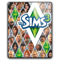 Link toThe sims 3