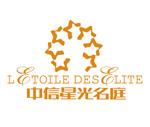 Link toThe star group logo vector