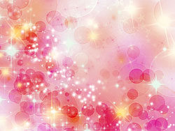 Link toThe trend of gorgeous bright background 03-hd pictures