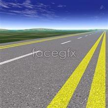 Link topsd highway vast The