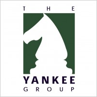 Link toThe yankee group logo