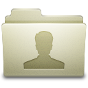 Theattic icons