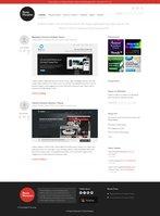 Link toTheme designer