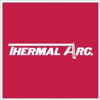 Link toThermal arc 0 logo