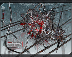 Link toThis bloody machine. 1280x1024