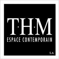 Link toThm logo