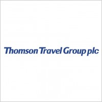 Link toThomson travel group logo
