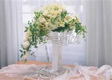 Link toThousand flower 322