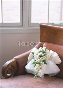 Link toThousand flower 323
