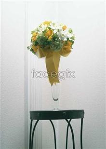 Link toThousand flower 343