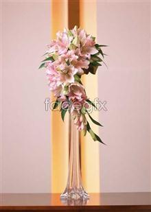 Link toThousand flower 350