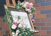 Link toThousands of flower 474