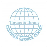 Link toThrane thrane 0 logo