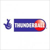Link toThunderball 0 logo