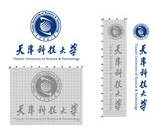 Link toTianjin university of science and technology vector