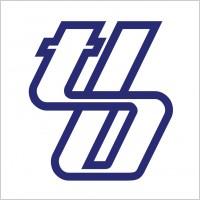 Link toTibbett britten 0 logo