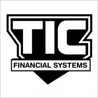 Link toTic 1 logo
