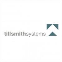 Link toTillsmith systems logo