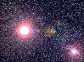 Link toTimmah's star field.