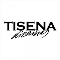 Link toTisena dizainas logo