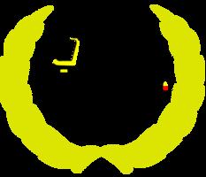 Link toTok-tok republic