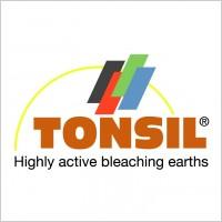 Link toTonsil 0 logo