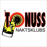 Link toTonuss logo