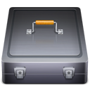 Link toToolbox icons