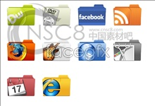 Link toTools folder icons