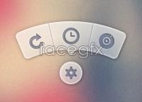 Link toTooltip + psd