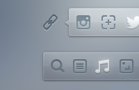 Link toTooltips psd