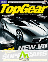 Link toTop gear cover psd