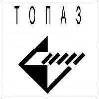 Link toTopaz pushkino logo