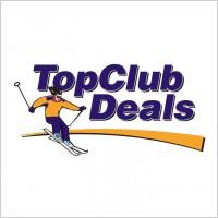 Link toTopclub deals logo