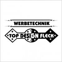 Link toTopdesign fleck logo
